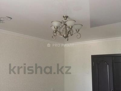 3-комнатная квартира, 67 м², 2/9 этаж, Мкр Алатау за 13.7 млн 〒 в Таразе — фото 3