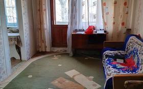 3-комнатная квартира, 60 м², 5/5 этаж помесячно, улица Бозтаева 61а за 70 000 〒 в Семее