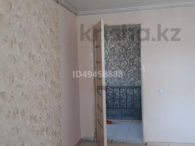1 комната, 22 м², Переулок Загородный 6 — 1 переулок Степана Разина за 40 000 〒 в Нур-Султане (Астана), Сарыарка р-н — фото 3