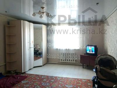 1 комната, 22 м², Переулок Загородный 6 — 1 переулок Степана Разина за 40 000 〒 в Нур-Султане (Астана), Сарыарка р-н — фото 4