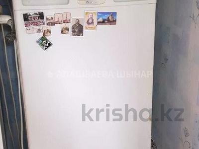 3-комнатная квартира, 60 м², 1/4 этаж, мкр №2 за 19.5 млн 〒 в Алматы, Ауэзовский р-н — фото 11