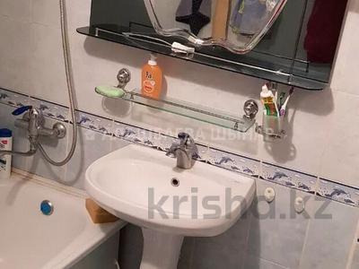 3-комнатная квартира, 60 м², 1/4 этаж, мкр №2 за 19.5 млн 〒 в Алматы, Ауэзовский р-н — фото 5