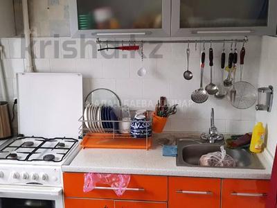 3-комнатная квартира, 60 м², 1/4 этаж, мкр №2 за 19.5 млн 〒 в Алматы, Ауэзовский р-н — фото 6