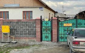 8-комнатный дом, 90 м², 10 сот., Мкр Коктал 38 — Джандосова за 14 млн 〒 в Талдыкоргане
