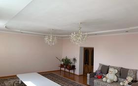 5-комнатная квартира, 153.2 м², 2/2 этаж, Мұстафа Шоқай 15 за 12.5 млн 〒 в