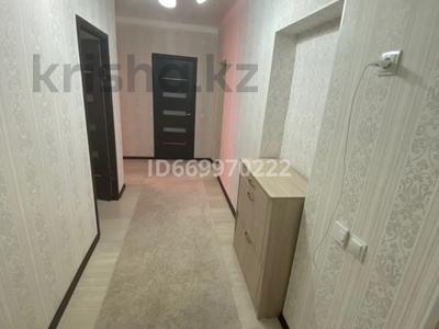 2-комнатная квартира, 60 м², 6/6 этаж, 32В мкр 8/1 за 15 млн 〒 в Актау, 32В мкр