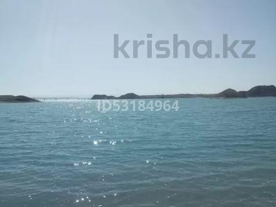 База отдыха за 330 млн 〒 в Капчагае — фото 29