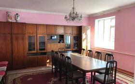 8-комнатный дом помесячно, 380 м², мкр 112 квартал за 150 000 〒 в Шымкенте, Абайский р-н