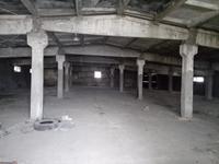 Здание, площадью 805 м²