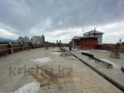 Здание, Сатпаева — Масанчи площадью 1560 м² за 4 млн 〒 в Алматы, Бостандыкский р-н — фото 19