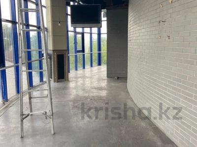 Здание, Сатпаева — Масанчи площадью 1560 м² за 4 млн 〒 в Алматы, Бостандыкский р-н — фото 4