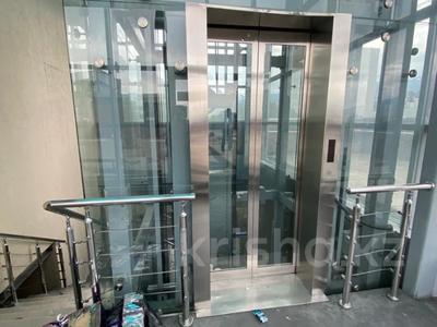 Здание, Сатпаева — Масанчи площадью 1560 м² за 4 млн 〒 в Алматы, Бостандыкский р-н — фото 5
