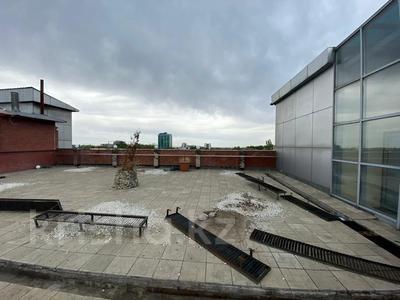 Здание, Сатпаева — Масанчи площадью 1560 м² за 4 млн 〒 в Алматы, Бостандыкский р-н — фото 8