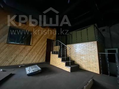 Здание, Сатпаева — Масанчи площадью 1560 м² за 4 млн 〒 в Алматы, Бостандыкский р-н — фото 9
