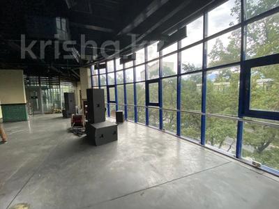 Здание, Сатпаева — Масанчи площадью 1560 м² за 4 млн 〒 в Алматы, Бостандыкский р-н — фото 3