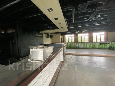 Здание, Сатпаева — Масанчи площадью 1560 м² за 4 млн 〒 в Алматы, Бостандыкский р-н — фото 13