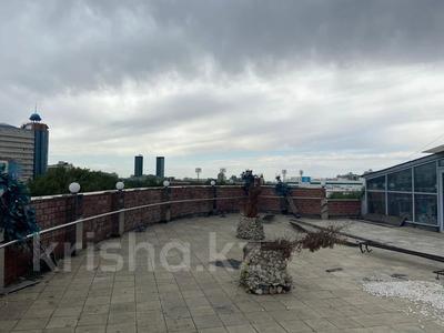Здание, Сатпаева — Масанчи площадью 1560 м² за 4 млн 〒 в Алматы, Бостандыкский р-н — фото 14