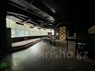 Здание, Сатпаева — Масанчи площадью 1560 м² за 4 млн 〒 в Алматы, Бостандыкский р-н — фото 16
