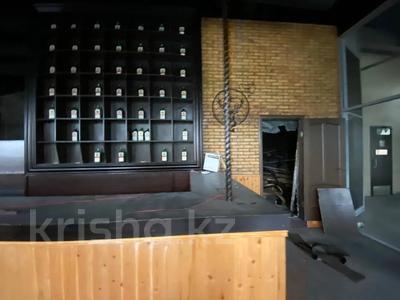 Здание, Сатпаева — Масанчи площадью 1560 м² за 4 млн 〒 в Алматы, Бостандыкский р-н — фото 17