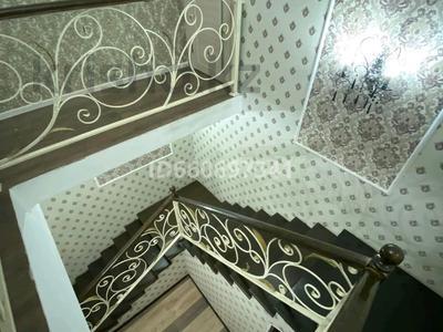 7-комнатный дом, 224 м², 8 сот., Мустафина 55 за 82 млн 〒 в Туздыбастау (Калинино) — фото 10