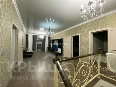7-комнатный дом, 224 м², 8 сот., Мустафина 55 за 82 млн 〒 в Туздыбастау (Калинино) — фото 12