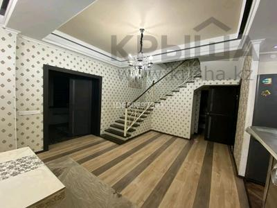 7-комнатный дом, 224 м², 8 сот., Мустафина 55 за 82 млн 〒 в Туздыбастау (Калинино) — фото 13