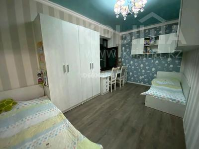 7-комнатный дом, 224 м², 8 сот., Мустафина 55 за 82 млн 〒 в Туздыбастау (Калинино) — фото 14