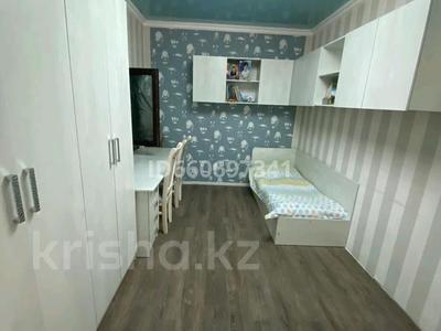 7-комнатный дом, 224 м², 8 сот., Мустафина 55 за 82 млн 〒 в Туздыбастау (Калинино) — фото 15