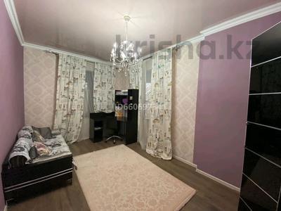 7-комнатный дом, 224 м², 8 сот., Мустафина 55 за 82 млн 〒 в Туздыбастау (Калинино) — фото 16