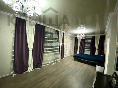 7-комнатный дом, 224 м², 8 сот., Мустафина 55 за 82 млн 〒 в Туздыбастау (Калинино) — фото 17