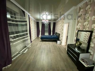 7-комнатный дом, 224 м², 8 сот., Мустафина 55 за 82 млн 〒 в Туздыбастау (Калинино) — фото 18