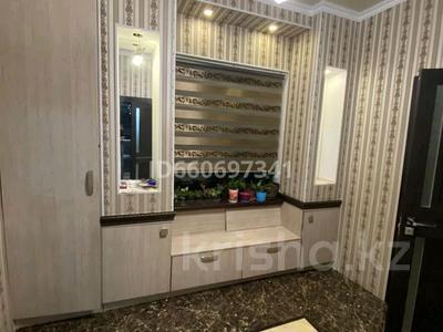 7-комнатный дом, 224 м², 8 сот., Мустафина 55 за 82 млн 〒 в Туздыбастау (Калинино) — фото 4