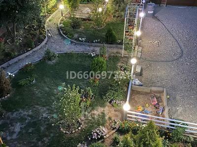 7-комнатный дом, 224 м², 8 сот., Мустафина 55 за 82 млн 〒 в Туздыбастау (Калинино) — фото 5