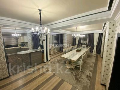 7-комнатный дом, 224 м², 8 сот., Мустафина 55 за 82 млн 〒 в Туздыбастау (Калинино) — фото 6