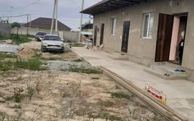3-комнатный дом, 60 м², 5 сот., Курсай за 12 млн 〒 в Шымкенте