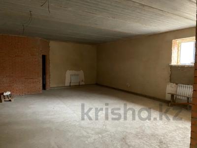 Помещение площадью 137.7 м², Ауельбекова 36 за 5 000 〒 в Кокшетау