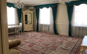4-комнатная квартира, 150 м², 4/4 этаж помесячно, Переулок 222 6 за 400 000 〒 в Нур-Султане (Астана), Есиль р-н