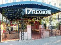 действующий бизнес - кафе за 80 млн 〒 в Шымкенте, Енбекшинский р-н