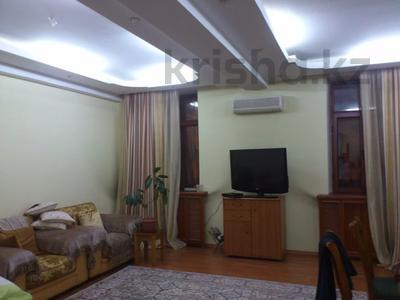 5-комнатная квартира, 123 м², 2/3 этаж, Гоголя 115 — Наурызбай батыра за 60 млн 〒 в Алматы, Алмалинский р-н