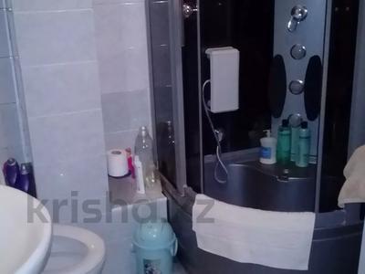 5-комнатная квартира, 123 м², 2/3 этаж, Гоголя 115 — Наурызбай батыра за 60 млн 〒 в Алматы, Алмалинский р-н — фото 6