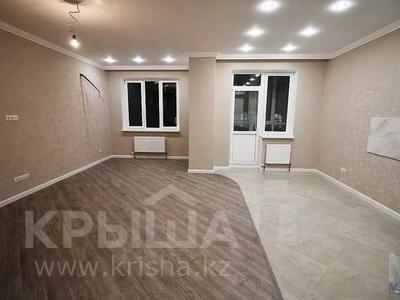 2-комнатная квартира, 40 м², 8/8 этаж, проспект Мангилик Ел 33/2 — Туркестан за 23 млн 〒 в Нур-Султане (Астана), Есильский р-н — фото 3