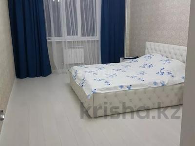 3-комнатная квартира, 110 м², 10/19 этаж помесячно, 17-й мкр за 300 000 〒 в Актау, 17-й мкр — фото 2