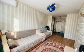 2-комнатная квартира, 57.7 м², 5/12 этаж, Тауелсиздик — Амман за 20.8 млн 〒 в Нур-Султане (Астана)