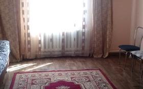 4-комнатный дом, 110 м², 10 сот., Целинная 83 за 5 млн 〒 в Жетыгене