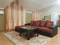 2-комнатная квартира, 50 м², 7/7 этаж посуточно, 10-й мкр 2 за 16 900 〒 в Актау, 10-й мкр