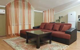 2-комнатная квартира, 50 м², 7/7 этаж посуточно, 10-й мкр, 10 мкр 2 за 9 900 〒 в Актау, 10-й мкр