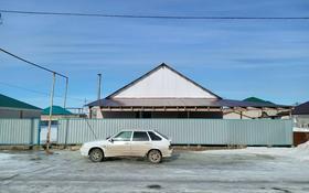 4-комнатный дом, 96.1 м², 10 сот., 40 лет победы 3 за 18 млн 〒 в Актобе