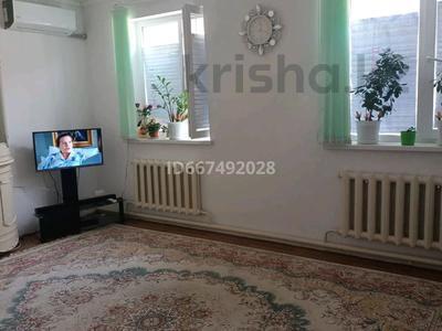 2-комнатный дом, 111 м², 12 сот., Юж. аэропорт улица 64 209 за 10.5 млн 〒 в Кульсары