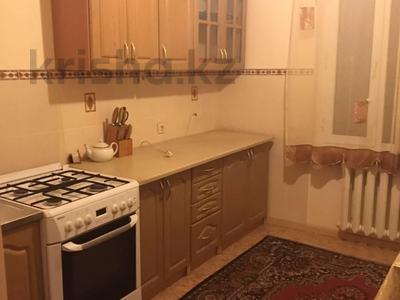 2-комнатная квартира, 52 м², 5/5 этаж, 5 мкр 23 за 7 млн 〒 в Капчагае