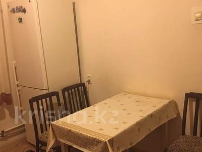 2-комнатная квартира, 52 м², 5/5 этаж, 5 мкр 23 за 7 млн 〒 в Капчагае — фото 2